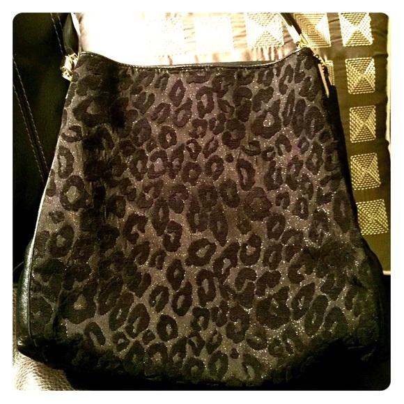 24134c436c75a5 ... denmark amazon coach madison phoebe leather shoulder bag 6c25d 9afc4  940f3 b4841
